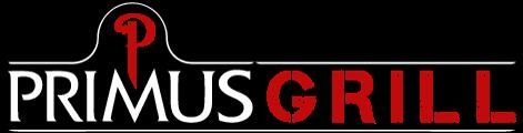 Primus Grill